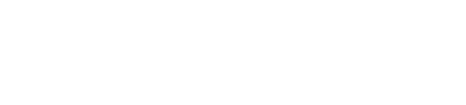 Albermec